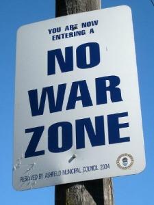 no_war_2