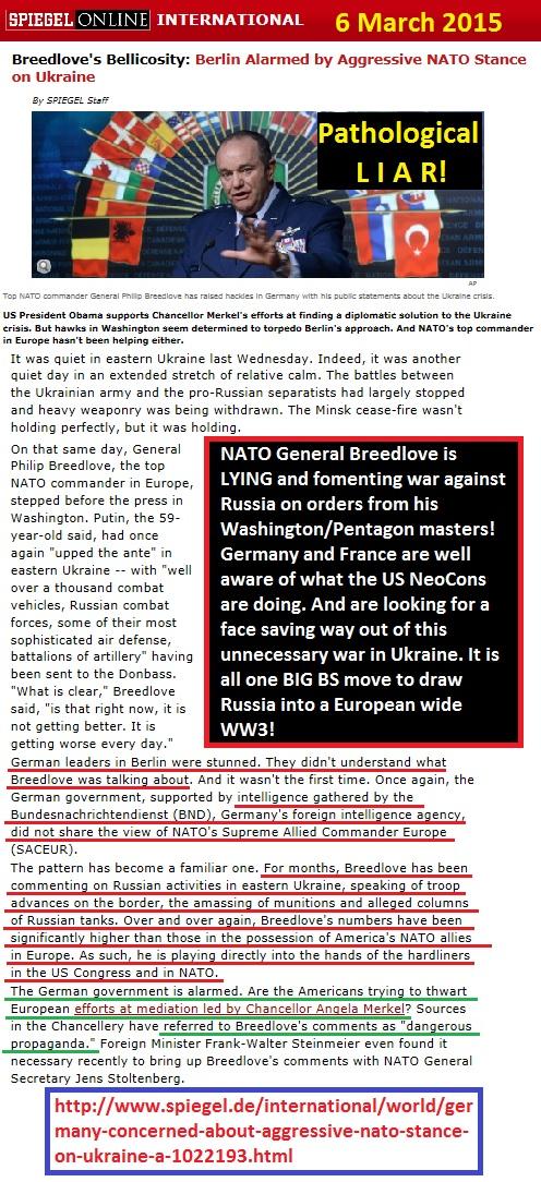 http://www.spiegel.de/international/world/germany-concerned-about-aggressive-nato-stance-on-ukraine-a-1022193.html
