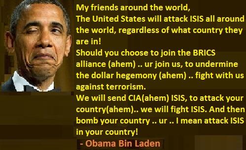Obama_bin_Laden_we_will_send_ISIS_n_bomb_you_if_you_undermine_dollar_hegemony