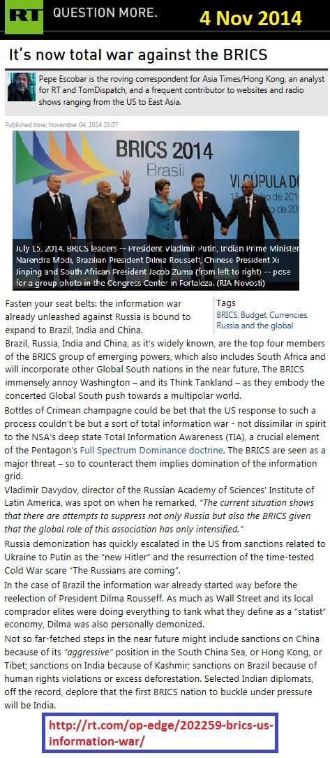 http://rt.com/op-edge/202259-brics-us-information-war/
