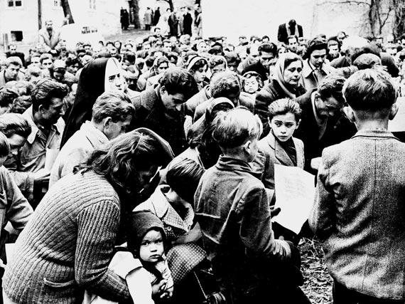ungarische-fluchtlinge-1956