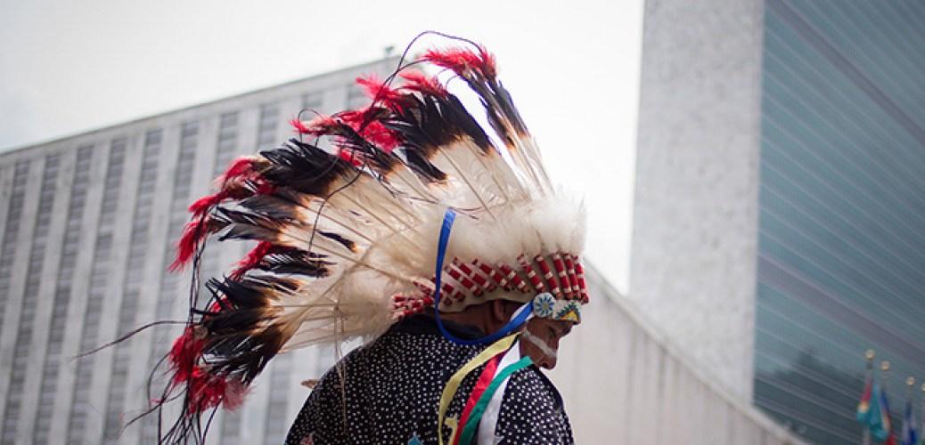 gosar-native-americans-government-wards-2y3ppymn4t51b3u4h0gu16