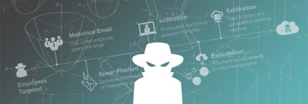 cyber-espionage-1-1024x346