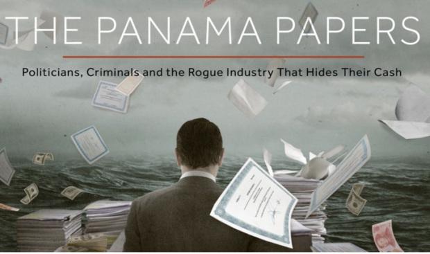 16-04-03-Panama-Panamapapers