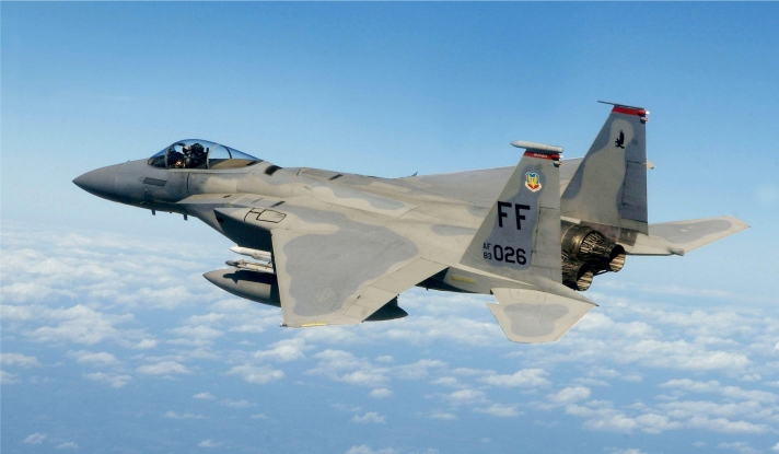 US_Airforce-F15_71st_Fighter_Squadron