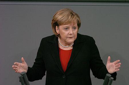 Angela_Merkel1
