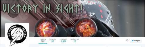 Screenshot Twitter bb