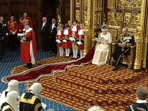 queens-speech-ncrj
