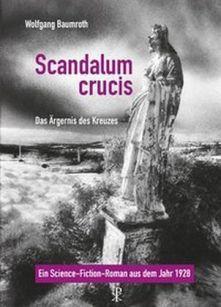scandulum