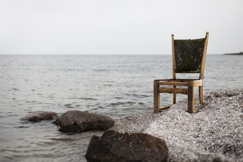 chair-945412_1280