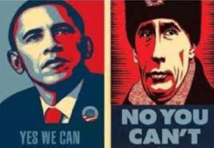 obama-yes-we-can